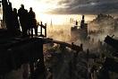 Dying Light 2: Erscheint im März 2020