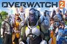 Overwatch 2: Blizzard Entertainment kündigt Nachfolger an!