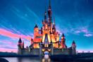 Deutschland-Start für Disney+ bekanntgegeben