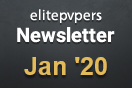 elitepvpers Newsletter January 2020