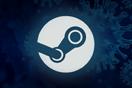 Powered by Corona: Steam und Counter-Strike brechen Rekorde