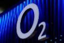 O2 sichert die Grundkommunikation: Geschwindigkeit nach Drosselung erhöht