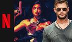 Netflix: Action-Film Extraction feiert großen Erfolg