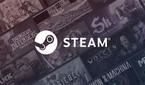 Steam: Beginn des Summer-Sales offenbar gelaked