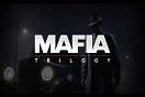 Mafia: Trilogie offiziell angekündigt!