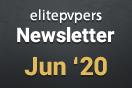 elitepvpers Newsletter Juni 2020