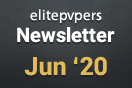 elitepvpers Newsletter June 2020