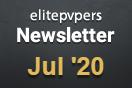 elitepvpers Newsletter Juli 2020