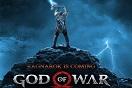 God of War: Fortsetzung offiziell angekündigt!