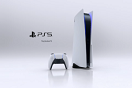 PS5: Neue Infos zur PS4-Abwärtskompatibilität
