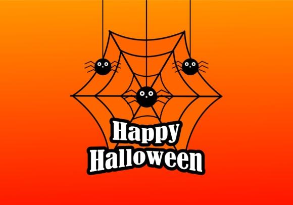 Halloween - Event 2020