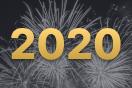 elitepvpers New Years Newsletter 2021
