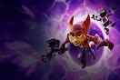 Ratchet & Clank: Rift Apart erscheint im Juni 2021!