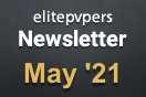 elitepvpers Newsletter May 2021