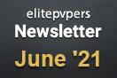 elitepvpers Newsletter June 2021