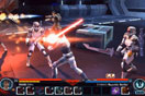 BioWare Countdown Clock Brings Speculation for SW:TOR