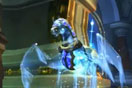 WoW Pet Store Expands With Flying Mount, New Companion Pet