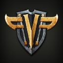 www.elitepvpers.com